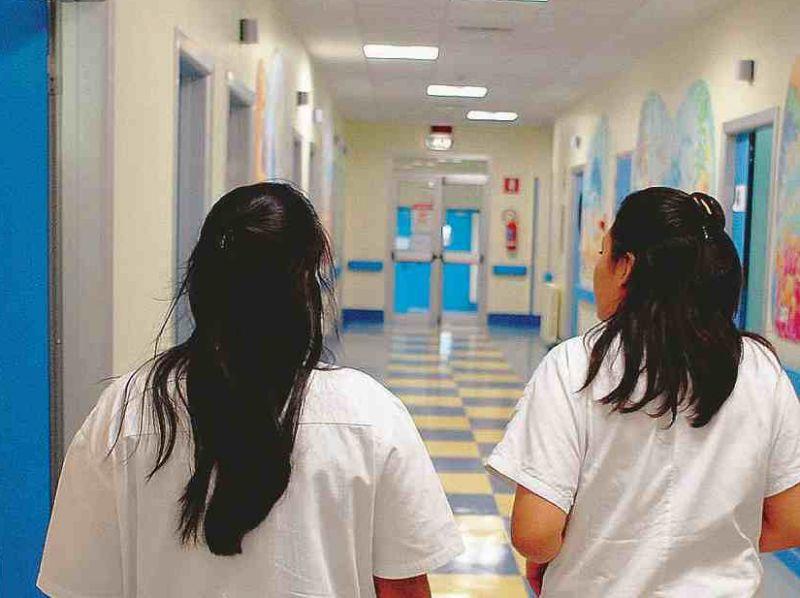 Nursind: Attivato lo sportello psicologico gratuito via Skype per gli infermieri, protagonisti nella battaglia contro il Covid-19
