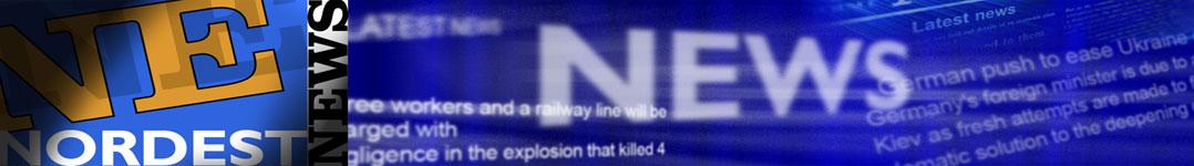 NordEstNews.com