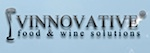 vinnovative