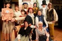 Musae propone Mozart, Don Giovanni e strani turisti