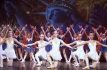 Ripartono i corsi di danza alla  Ballet School di Pordenone