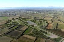 Record di firme per il Parco polifunzionale di Lavariano