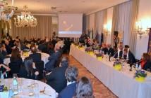 """I Lions di Udine in aiuto dei """"nuovi poveri"""""""