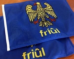 Riunione Consulta friulana della provincia di Gorizia