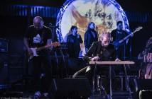 Floyd Machine per rivivere le grandi emozioni della musica dei Pink Floyd