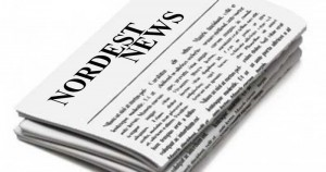 NORDEST_news