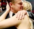 Kate e Leo