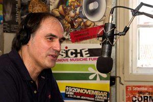 direttore-di-Onde-Furlane-Mauro-Missana