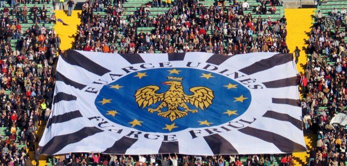 Juventus 4 – Udinese 0: questione di sacrificio