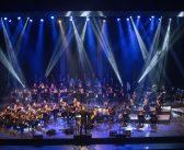 ROCK OPERA: i più grandi successi del rock arrangiati per orchestra e coro