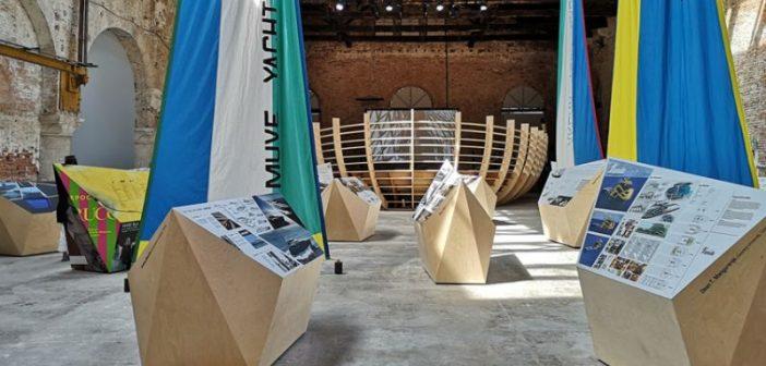 Salone Nautico di Venezia, Proroga della scadenza per la partecipazione