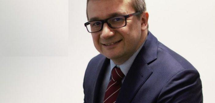 RETE FRIULANO-SVIZZERA  PER LA TUTELA DEL COPYRIGHT NEI SOCIAL