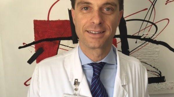 La pandemia, la tecnologia 5G e vaccini antiCovid