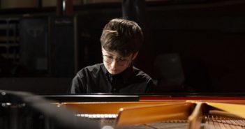 Piano City Pordenone: un concerto di Natale per festeggiare il 250mo anniversario di Beethoven