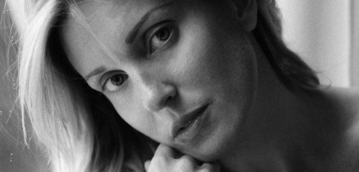 Cinemazero: PRINCIPIO FEMMINILE – Le donne forti e vulnerabili di Valentina Gurli