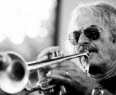 GradoJazz 2021: dal 17 al 24 luglio con una parata di stelle del jazz!